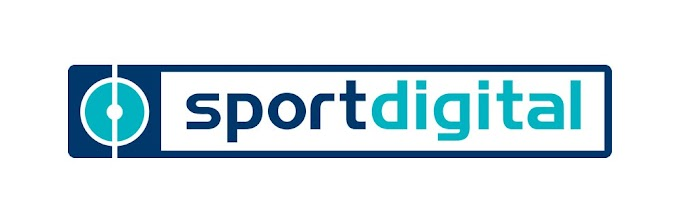 Sportdigital HD - Astra Frequency