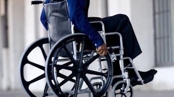 Cómo escoger la silla de ruedas perfecta