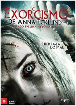 Baixar O Exorcismo de Anna Ecklund Dublado Grátis