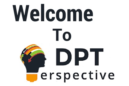 i want to thank you for checking out dpt perspective dpt perspective is a personal development blog that focuses on helping people live their best life and