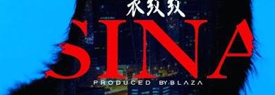 Download Zee - Sina