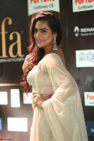 Prajna in Cream Choli transparent Saree Amazing Spicy Pics ~  Exclusive 046.JPG