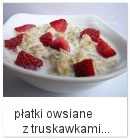 http://www.mniam-mniam.com.pl/2009/05/najzwyklejsze-patki-owsiane.html
