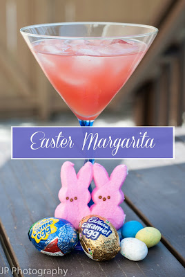margarita, national margarita day, tequila, easter margarita