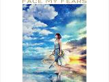 Face My Fears (Utada Hikaru) | Single Utada Bawakan Lagu Tema Video Game Kingdom Hearts III