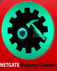 تنزيل برنامج تنظيف الجهاز وتسريعه NetGate Registry Cleaner