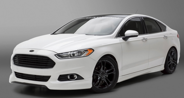 ford fusion hybrid review and test driver full review car and driver. Cars Review. Best American Auto & Cars Review