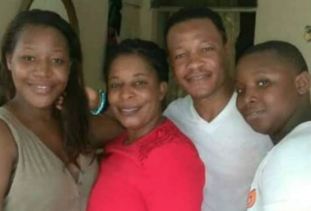 Hallan muertos seis miembros de una familia en Haití