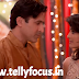 Dirty and Ugly Move By Nidhi In Star Plus Yeh Hai Mohabbtein