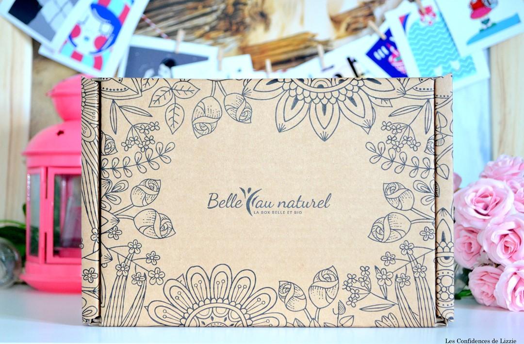 bio - box bio - box beauté bio - box beauté naturelle - soins naturels - soins français - soins bio