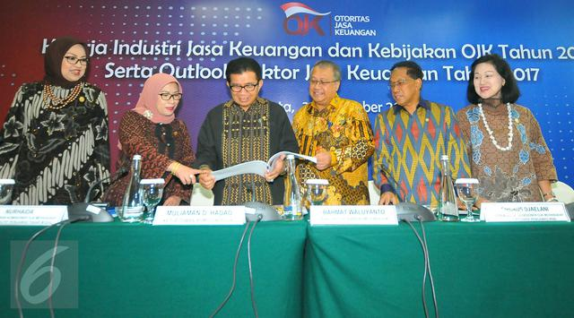 Asrul Hoesein Diary 400 Perusahaan Investasi Bodong Cari Mangsa