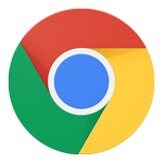Chrome Browser- Google APK