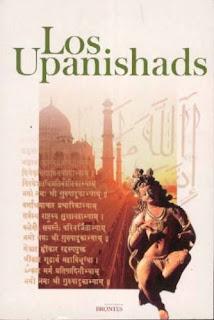 Sobre el hinduismo. Debate en el café filosófico Zetesis 2