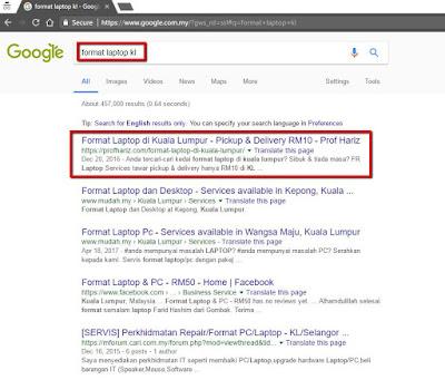 Prof Hariz Internet Marketing by PolicyStreet | Siapa yang tidak kenal dengan nama Prof Hariz yang semakin terkenal dengan pelbagai kejayaan di alam maya di Malaysia. Prof Hariz juga merupakan salah seorang pakar Internet Marketing yang menjadi rujukan para blogger semalaya. AM juga banyak menimba ilmu dari Prof Hariz samaada secara langsung dari beliau mahupun daripada penulisan beliau di laman sesawang beliau ProfHariz.com Kenangan Berkolaborasi Dengan Prof Hariz Kenangan yang pasti akan menjadi sebahagian lipatan sejarah hidup AM adalah dapat berkerjasama dengan Prof Hari di dalam beberapa perkara yang berkaitan dengan penulisan artikel yang cukup berharga buat AM. Bermula dengan hanya menyumbang URL laman sesawang ProfHariz.com di dalam blog AM sehingga kini AM menjadi pula sebahagian daripada pasukan penulisan artikel buat Prof Hariz. Prof Hariz Internet Marketing by PolicyStreet Pengalaman menulis ini banyak membantu AM dalam mengaplikasikan segala ilmu yang di beri oleh Prof Hariz ke dalam penulisan blog AM. Tidak mungkin kita akan dapat pengalaman ini tanpa berusaha lebih baik dari sebelumnya. Jika dahulu untuk menulisan 500 patah perkataan sudah kelam kabut, kini tidak lagi setelah beberapa kali mendapat tunjuk ajar dan nasihat dari Prof HAriz. Penulisan sesebuah artikel yang berjumlah 1000 sehingga 1500 patah perkataan adalah kebiasaan AM dan ini adalah permintaan Prof Hariz sendiri untuk AM memahirkan lagi gaya penulisan yang berilmu dan mendapat skor SEO yang baik di alam maya