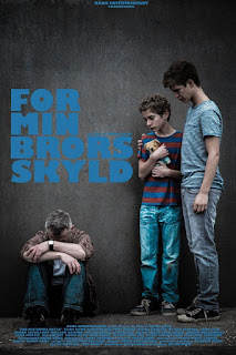 Watch For My Brother (For Min Brors Skyld) (2014) movie free online