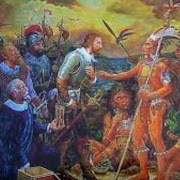 Знайдено листа Х. Колумба, викраденого 23 роки тому