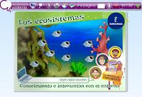 https://www.edu.xunta.es/espazoAbalar/sites/espazoAbalar/files/datos/1290755724/contido/index.html