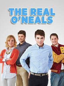 The Real Oneals Temporada 2×02