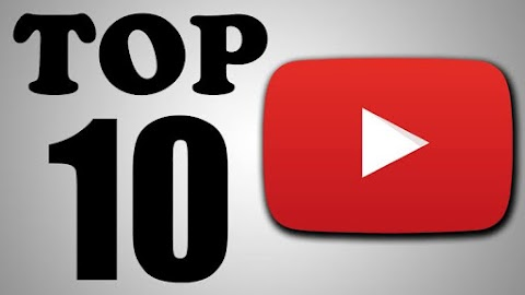 Bocah 7 Tahun Jadi Nomor Satu dari 10 YouTuber Paling Sukses di Tahun 2018