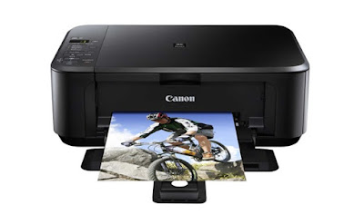 Canon PIXMA MG3150 Driver & Software Download