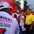 Arinal Siap Dukung Program Wali Kota Bandarlampung