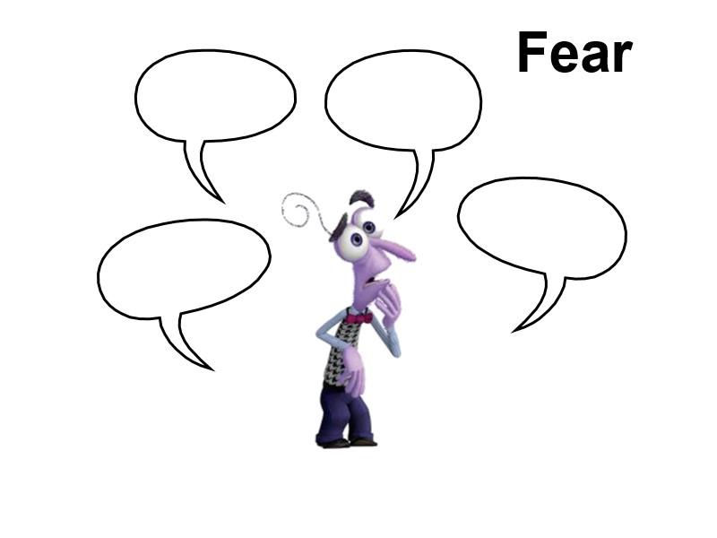 The Speech Knob: Using Core Vocabulary to Express Feelings