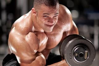 whey, kretain, protein, amino kiseline.trening.whey za masu.bcaa.misicna masa