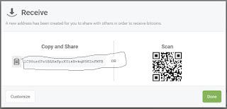 Cara Dapat Bitcoin Gratis dengan Cepat dan Gampang 29