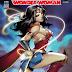 Mirka Andolfo realizza una copertina speciale per il Wonder Woman Day