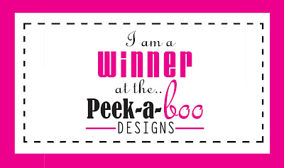 http://peek-a-boodesigns.blogspot.in/2016/02/challenge-2-winners.html