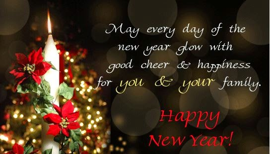 Happy New Year 2016 Wishes Quotes Pictures 720p