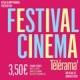 https://festivals.telerama.fr/festivalcinema