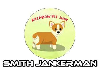 Lowongan Rainbow Pet Shop Pekanbaru Agustus 2018