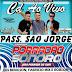 Cd (Ao Vivo) Porradão Sonoro Na Pass. São Jorge 02/10/2016
