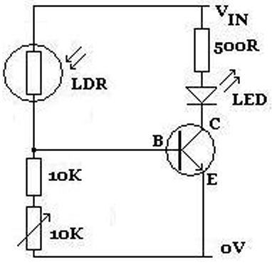 Wiring Diagram Photoelectric Switch besides Reed Switch As A Current Monitor also Load Cell Wire further Wiring Diagram For Home Electrical besides Wiring A 3 Way Switch. on photocell sensor wiring diagram