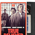 True Believer With VHS Slipcover Pre-Orders Availabel Now! Releasing on Blu-Ray 8/13