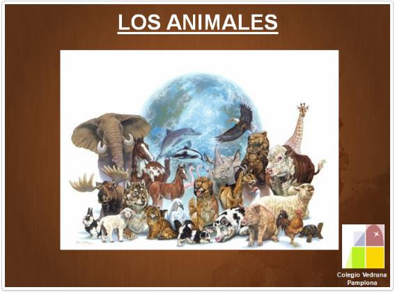 http://redirect.viglink.com/?format=go&jsonp=vglnk_149004102241214&key=fc09da8d2ec4b1af80281370066f19b1&libId=j0ijvkps01012xfw000DAc4hg5803&loc=http%3A%2F%2Faprenderesdivertido1y2.blogspot.com.es%2F2017%2F01%2Flos-animales.html&v=1&out=https%3A%2F%2Fprimeroprimariavedruna.files.wordpress.com%2F2011%2F01%2Funidad-6-los-animales1.pps&ref=http%3A%2F%2Fwidget6.linkwithin.com%2Fredirect%3Furl%3Dhttp%253A%2F%2Faprenderesdivertido1y2.blogspot.com%2F2017%2F01%2Flos-animales.html%26rtype%3D%26vars%3D%255B%2522http%253A%2F%2Faprenderesdivertido1y2.blogspot.com.es%2F%2522%252C%25201376495%252C%25201%252C%2520%2522http%253A%2F%2Faprenderesdivertido1y2.blogspot.com%2F2017%2F03%2Fpoesia-la-pequena-semilla.html%2522%252C%2520446134404%252C%25204%252C%2520443227094%255D%26ts%3D1490040864834&title=APRENDER%20ES%20DIVERTIDO%201%C2%BA%20Y%202%C2%BA%3A%20Los%20animales&txt=