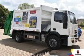 Avisamos a toda população, a programação da Secretaria De Urbanismo Meio Ambiente Sumasa para os servicos de limpeza e coletas de lixo de Fim de Ano.