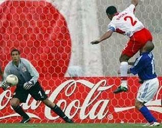 Kumpulan Gambar Foto Lucu Gokil Konyol Pemain Sepak Bola