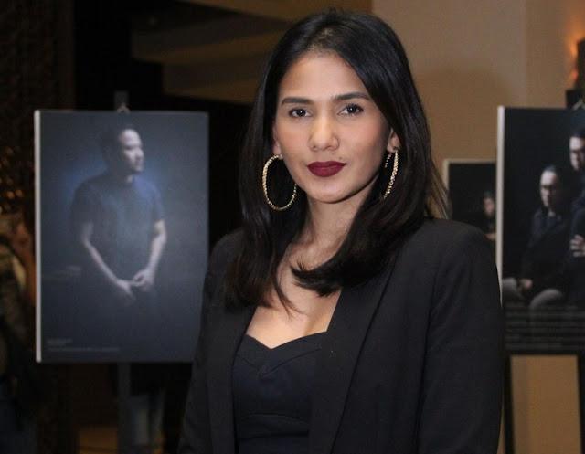 Usaha Nova Eliza Mengentaskan Kekerasan pada Perempuan