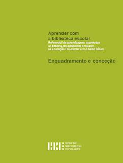 http://www.rbe.mec.pt/np4/file/697/aprender_enquadramento.pdf