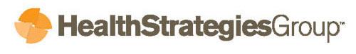 Health Strategies Group testimonial