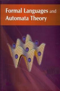 download Harmonic Analysis, Group Representations, Automorphic