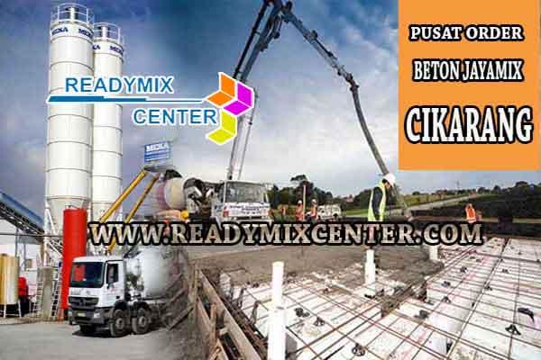 Jayamix Cikarang, Harga Jayamix Cikarang, Harga Beton Jayamix Cikarang, Harga Beton Cor Jayamix Cikarang, Harga Beton Jayamix Per m3 di Cikarang, Harga Beton Cor Jayamix Per Kubik di Cikarang, Harga beton Jayamix Per Meter Kubik di Cikarang, Harga Beton Jayamix Per Mobil Molen di Cikarang, Harga Beton Jayamix Per Truck di Cikarang, Harga Beton Jayamix Per Mobil Mixer di Cikarang, Harga beton Jayamix Murah di Cikarang, Harga Beton Cor Jayamix Cikarang Terbaru 2019