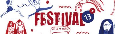 http://www.divadlovdlouhe.cz/repertoar/festivaly/festival-13-8-rocnik-2017/