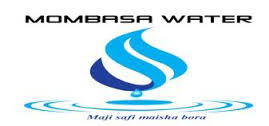 Mombasa Water Paybill Number 895 500 - Mobile Paybill Numbers