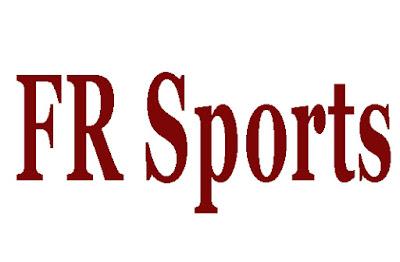 FR Sport 2 Update Biss Key Code On Eutelsat 5