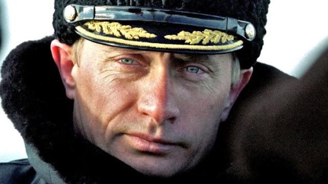 Putin revive al KGB; su victoria electoral le volverá la vida