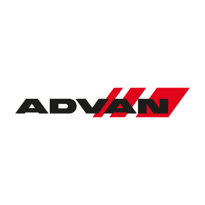 Logo Advan