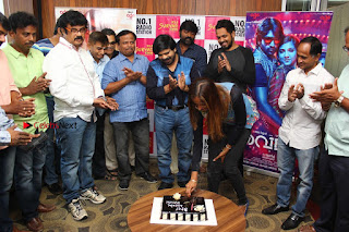 Kavan Audio Launch Stills  0008.jpg